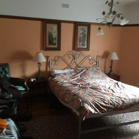 Apartments Down Town: photo1.jpg