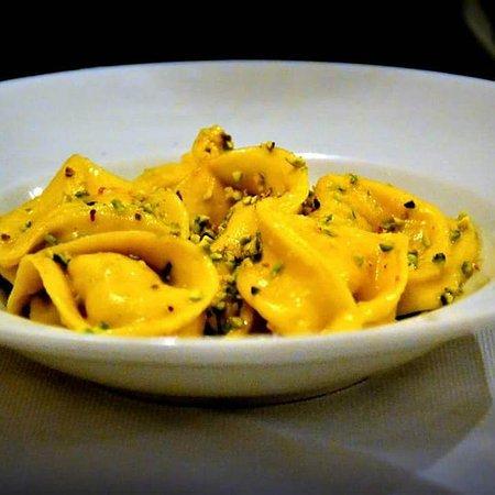 Restaurant RossoDiVino