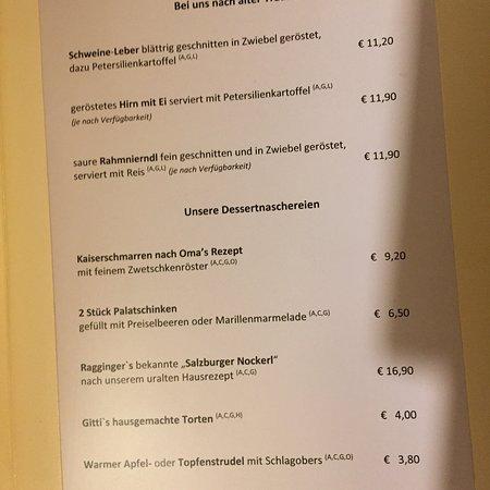 Nussdorf am Attersee, Avusturya: photo1.jpg
