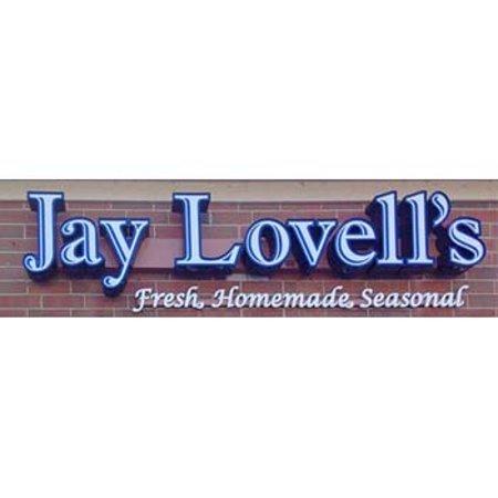 Highwood, IL: Jay Lovell's