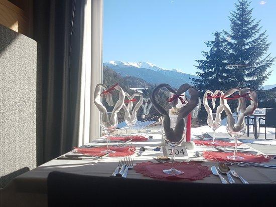 Hotel rosenhof rio di pusteria italie voir les tarifs for Site pour les hotels