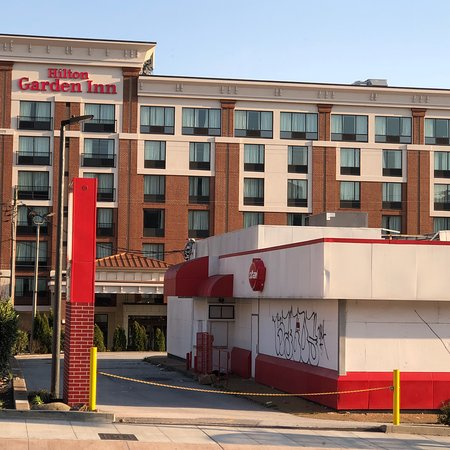 hilton garden inn knoxvilleuniversity photo0jpg - Hilton Garden Inn Knoxville