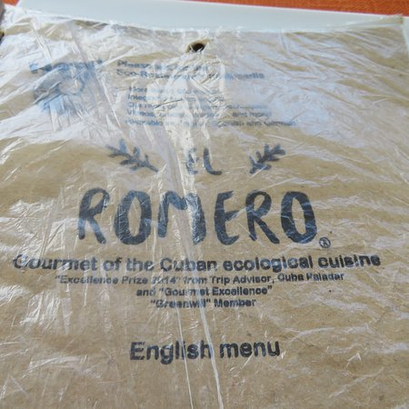 El Romero: photo0.jpg