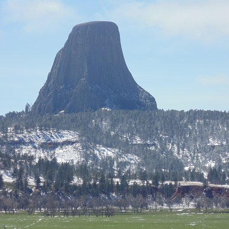 Devils Tower, WY: photo3.jpg
