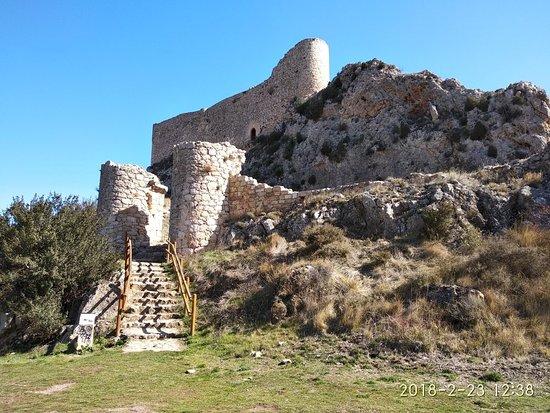 Poza de la Sal, Espanha: IMG_20180223_123833_large.jpg