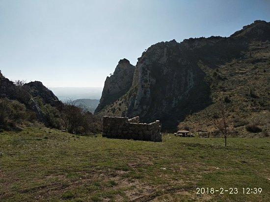 Poza de la Sal, Espanha: IMG_20180223_123917_large.jpg