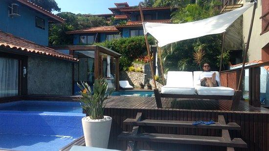 La Pedrera Small Hotel & Spa : IMG_20180307_091511808_large.jpg