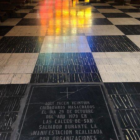 Iglesia El Rosario: photo1.jpg