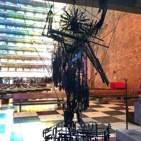 Iglesia El Rosario: photo2.jpg