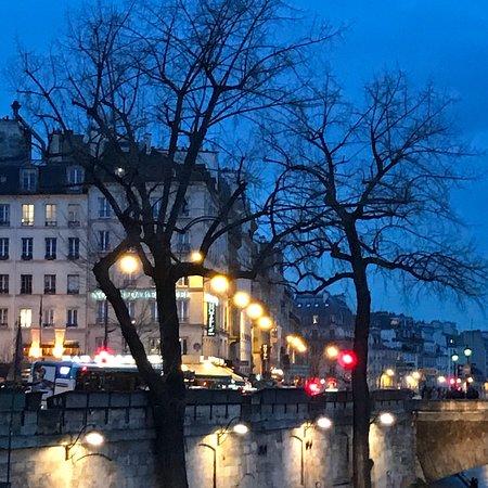 Relais Hotel du Vieux Paris: photo6.jpg