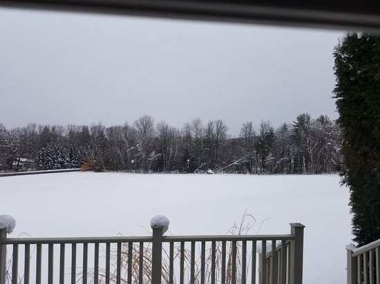 West Chesterfield, NH: 20180308_142424_large.jpg