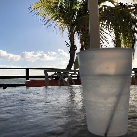 Anasco, Puerto Rico: photo1.jpg
