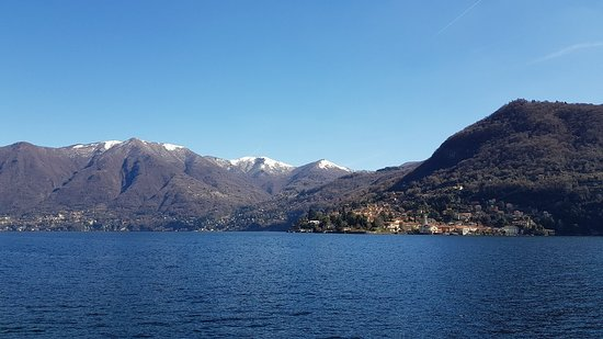 Grand Hotel Imperiale : 20180308_122925_large.jpg