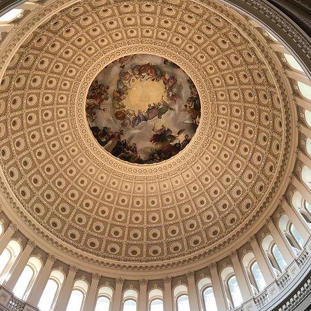 U.S. Capitol: photo3.jpg