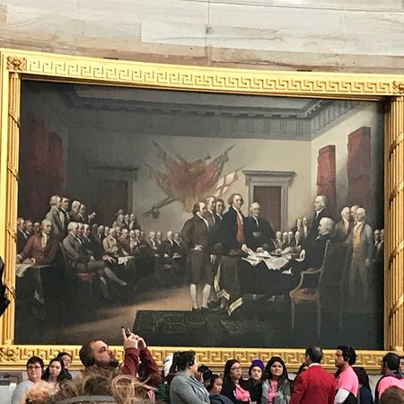 U.S. Capitol: photo7.jpg