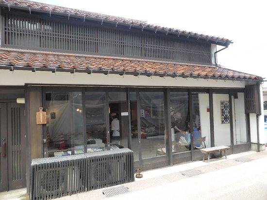 Cocoro Store