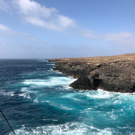 Espargos, Cabo Verde: photo0.jpg