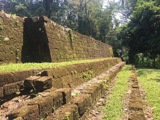 Quirigua, Guatemala: Mayan Ruins