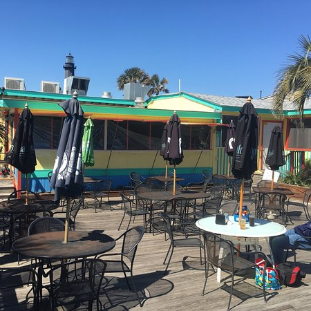 Vegan Restaurants Tybee Island Ga