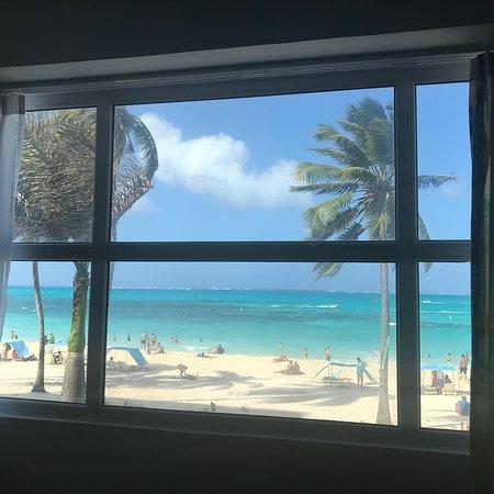 Portobelo Beach: photo0.jpg