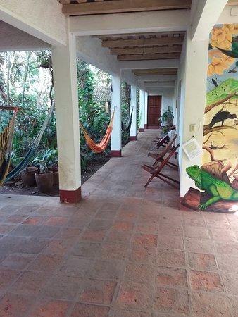 Imagen de La Mariposa Spanish School and Eco Hotel