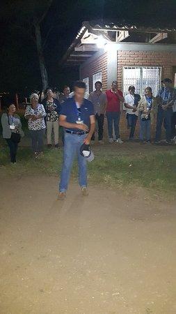 Jalapa, Nicaragua: 20180306_190528_large.jpg