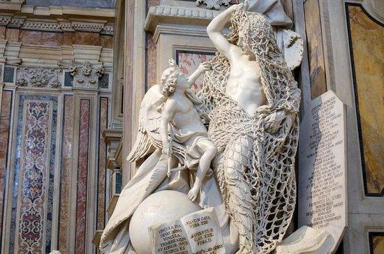 Museo Cappella Sansevero...