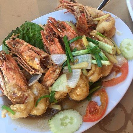 Orkid Ria Seafood Restaurant: photo3.jpg