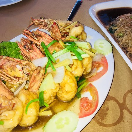 Orkid Ria Seafood Restaurant: photo4.jpg