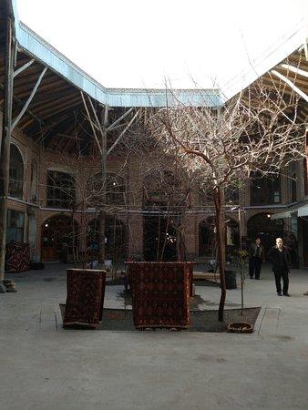 Bazaar of Tabriz: IMG_20180313_140633_large.jpg