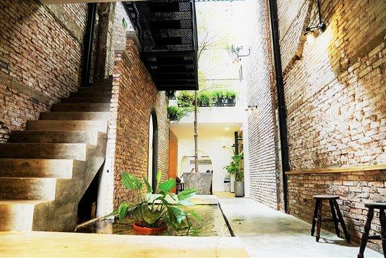 Fotos de Prei Nokor Hostel – Fotos do Cidade de Ho Chi Minh - Tripadvisor