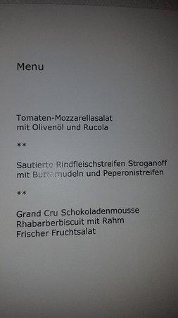 Pfaeffikon, Schweiz: 20180314_131605_large.jpg