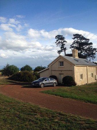 Longford, Austrália: photo0.jpg