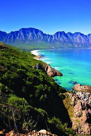 Gordon's Bay صورة فوتوغرافية