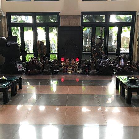 Angkor Miracle Resort And Spa Tripadvisor