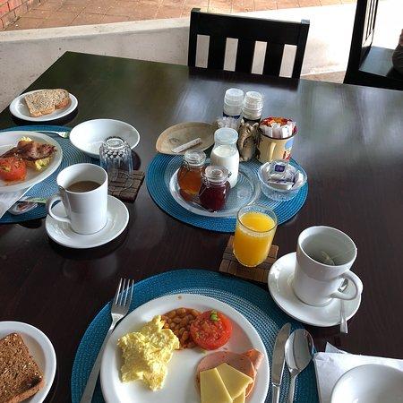 Maputaland Guest House: photo1.jpg