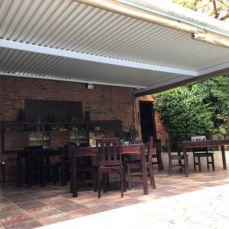 Maputaland Guest House: photo2.jpg
