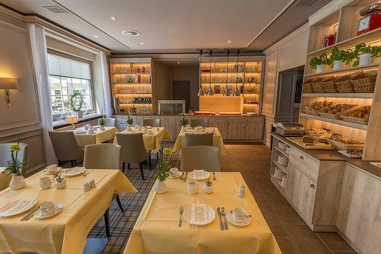 parkrestaurant schloss hohenfeld m nster restaurantbeoordelingen tripadvisor. Black Bedroom Furniture Sets. Home Design Ideas
