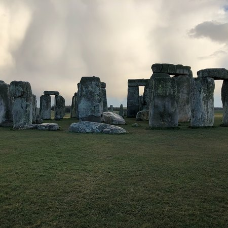When planning a London break, weekend getaway or holiday, there are always plenty of tours, attractions and events to enjoy in the capital. It's also a great place from which to explore UK sites and cities such as Stonehenge, Windsor, Oxford and Bath on one of the many cheap day trips from London.