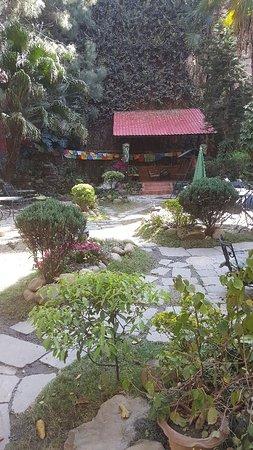 Nirvana Garden Hotel: TA_IMG_20180316_144257_large.jpg