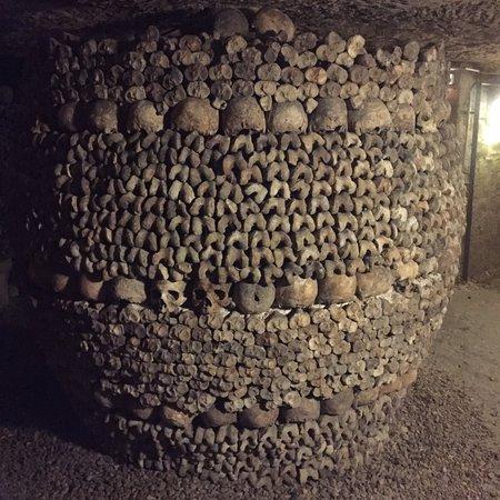 Les Catacombes : photo0.jpg