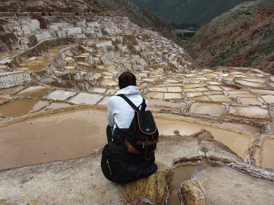 Pacha Perú Explorers: 2 Pacha Perú
