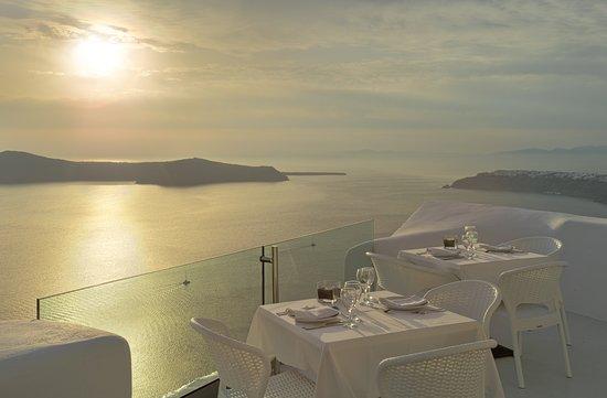 Tholos Resort Foto