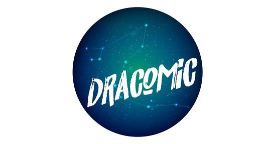 Dracomic