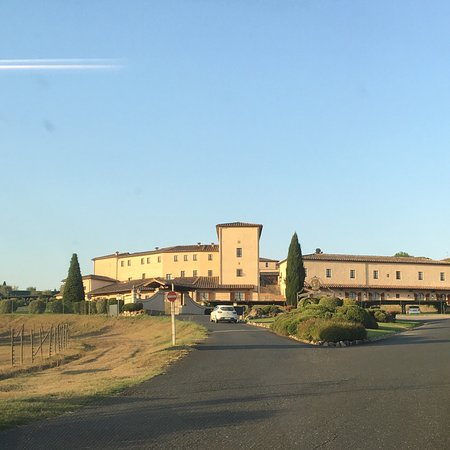Bagnaia, Italy: photo6.jpg