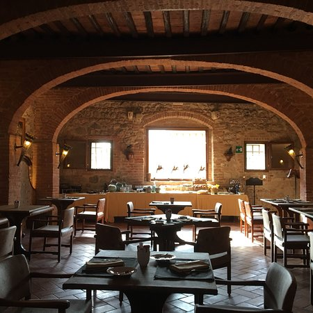 Bagnaia, Italy: photo7.jpg