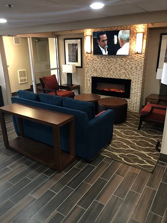 Cheap Hotel Rooms In Racine Wi