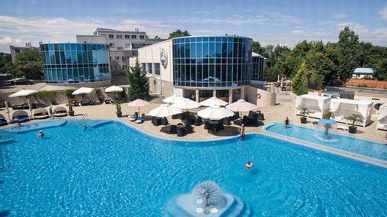 Grand marine 92 1 6 5 updated 2019 prices hotel for Design hotel odessa
