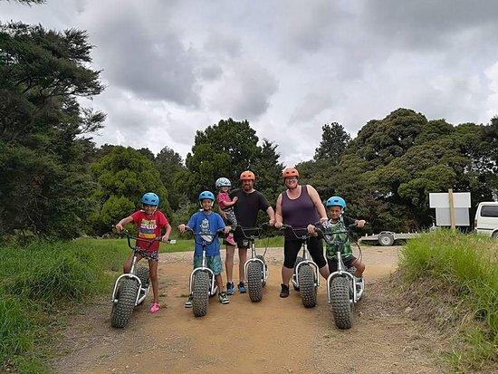 Whangarei, New Zealand: FB_IMG_1521199223691_large.jpg