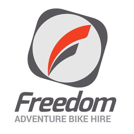 Paarl, South Africa: Freedom Adventure Bike Hire - Bike hire, retail and pillion rides